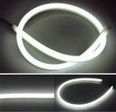 СВЕТА свет ЛЕНТА Светодиодные лампы Гибкая фонарь указателя поворота