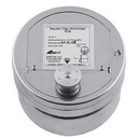 Regulator ciągu kominowego RCO-CH 150 DARCO