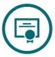 Antywirus ESET NOD32 1 szt. 3 lata nowa Wersja produktu elektroniczna (kod aktywacyjny)