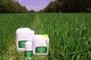 EM Naturalnie Aktywny Efektywne Mikroorganizmy 10l Waga (z opakowaniem) 10.4 kg