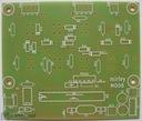 [MIRLEY][M008A] Wyłącznik Wielokanałowy - PCB