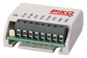 Dekoder do zwrotnic i semaforów DCC, Piko 55030