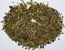 Herbata Czerwony Smok 1kg Herbata Premium