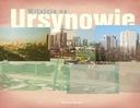 Czterdziestolatek + Witajcie na Ursynowie M. Mazur ISBN 9788393476480