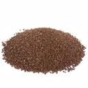 HYDROPONIKA granulat ceramiczny 2-4 mm 2l keramzyt