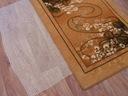 MATA ANTYPOŚLIZGOWA pod dywan chodnik 60cm ^*Q1759 Kształt Prostokąt
