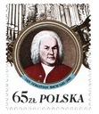 Fi 2864 ** из блока 83 / 127 доставка товаров из Польши и Allegro на русском