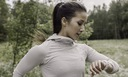 Zegarek sportowy Suunto Spartan Trainer Wrist HR Cechy dodatkowe Bluetooth podświetlany wyświetlacz wstrząsoodporność