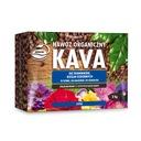 Nawóz KAVA KAWA (z kawy) 3 kg + HYDROŻEL GRATIS