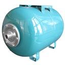 Zbiornik 100L hydroforowy przeponowy membranowy