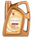 ENEOS PREMIUM HYPER MULTI 5W30 A5/B5 RN0700 4L