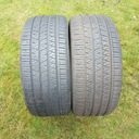275/40 R22 108Y CONTINENTAL CROSSCONTACT LX SPORT;
