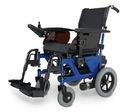 elektryczny wózek inwalidzki PRIDE R1 MOBILEX