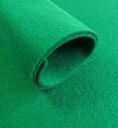 FILC 1,5 MM arkusze 19,5x29cm - 26. zielony (A19)