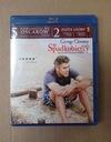 Spadkobiercy ( Clooney ) Blu-Ray -Okazja ! Nowy !
