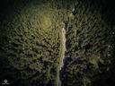 Zdjęcia oraz filmy z drona. Montaż, obróbka