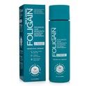 Foligain leczniczy,pofesjonalny szampon z USA
