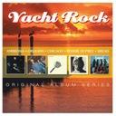 YACHT ROCK: ORIGINAL ALBUM SERIES [5CD]