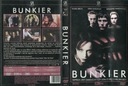 BUNKIER DVD / MV1335
