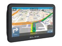 Nawigacja GPS730 Sirocco 8GB BLOW Europa