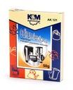 ODKAMIENIACZ K&M 50 g AK121