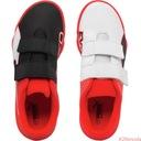 PUMA buty na halę w-f halówki RZEPY 34 adidasy