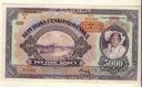5 000  KORON 1943