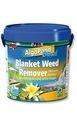 JBL Pond AlgoPond Direct 2,5 kg - na glony nitki