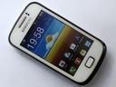 FAJNY TELEFON SAMSUNG MINI 2 S6500 + OSŁONKA :)
