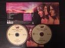Emerson Lake & Palmer - TRILOGY.1972 rok. 2 CD