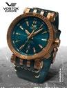 e-zegarek VOSTOK EUROPE Energia 3 NH35A-575O286