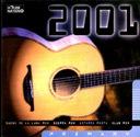 PRIMARY 2001 MAXI / VG5693