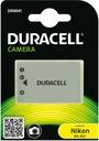 DURACELL Akumulator do aparatu 3.7v 1150mAh DR9641
