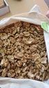 Orzech włoski łuskany 1kg