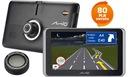 "Rejestrator GPS MIO MiVue Drive 60 LM 6,2"" HD"