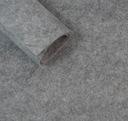 FILC 1,5 MM arkusze 39x29cm - 40. szary melanż