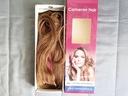 CAMERON HAIR clip in 60 cm 5 taśm włosy naturalne