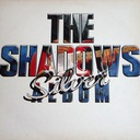 The Shadows - Silver Album (2Lp U.K.) Super Stan
