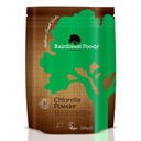 BIO Chlorella (200 g) Rainforest Foods +PREZENT