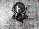 Honda Rebel CMX 250 125 licznik zegar