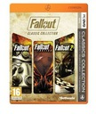 FALLOUT CLASSIC COLLECTION PC PL BOX NOWA