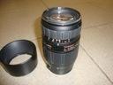 Obiektyw do Canona TAMRON AF 70-300MM F/4-5.6 LD