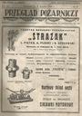 Dok.16-08-Przegląd Pożarniczy-1926r