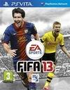 FIFA 13 PS VITA POZNAŃ SKLEP MIKOGSM OD RĘKI