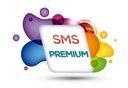 SMS PREMIUM 72XX(X) 2,46