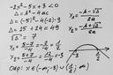 Matematyka - pomoc