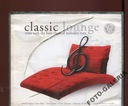 CLASSIC LOUNGE - RELAX WITH BEST CLASSICAL DA5221
