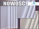 FIRANKA FANTAZYJNA SABLE-FRANCUSKI WOAL/330 WYBÓR
