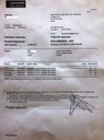 4 szt. OPONY ZIMOWE 205/55R16 KLEBER KRISALP HP2