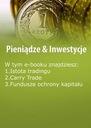 Pieniądze & Inwestycje, wydanie październik 2
